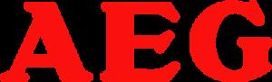 aeg-baustellenradio