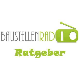 baustellenradio-ratgeber