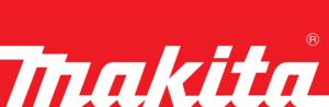 makita-baustellenradio