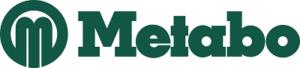 metabo-baustellenradio